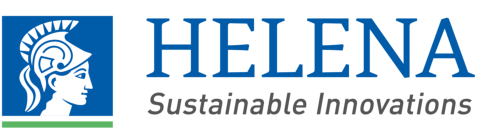Helena Sustainable Innovations